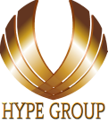 HYPE GROUP